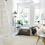 Scandinavian design ideas: how it works!