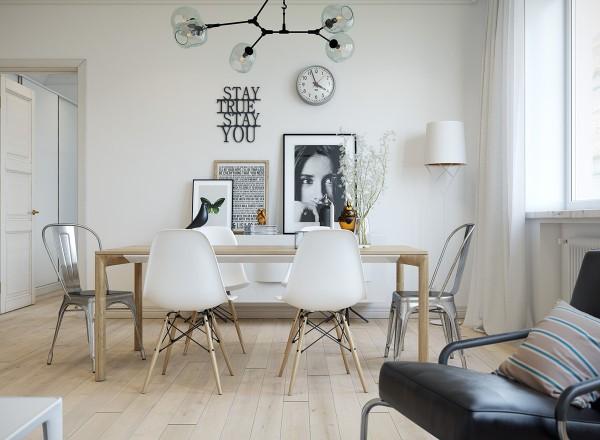 Scandinavian design ideas scandinavian-interior-design-tips GKIJFYT