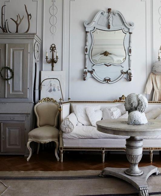 shabby chic furniture interior design shabby chic decorating ideas and interior design in vintage style SFOPQQA