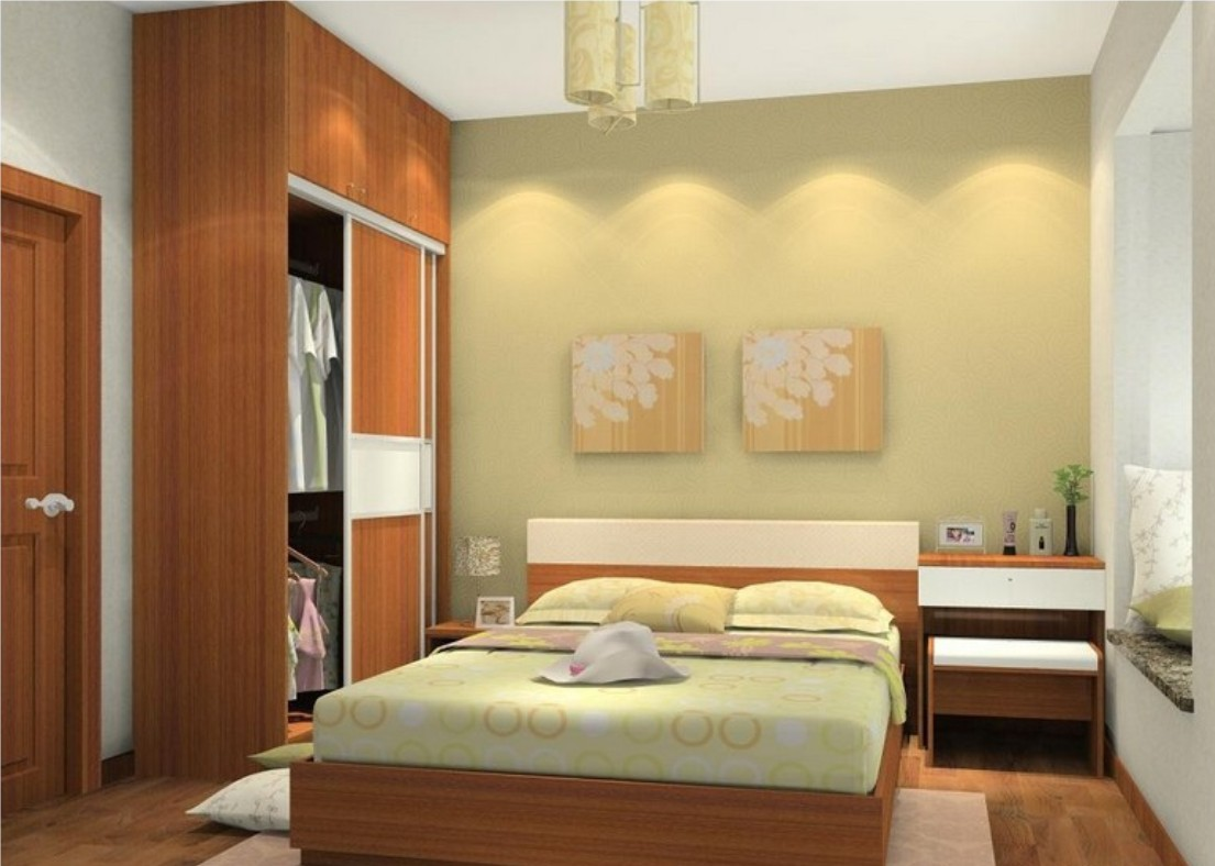 simple bedroom decoration amazing picture of simple bedroom design ideas at simple bedroom decor PLIFAXV