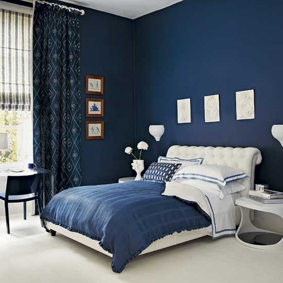 simple bedroom decoration bedroom:simple bedroom decor of classic design best teens room ideas for  along with EGLQUCC