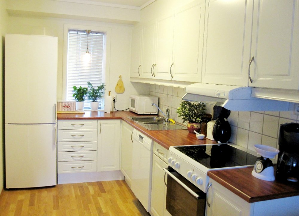 small kitchens solutions ideas for small kitchens ISQYRAT