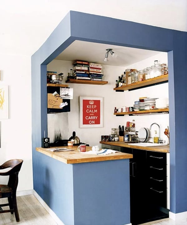 small kitchens solutions small kitchen cooks unite! we know that many of you have small kitchens OYCXMWH