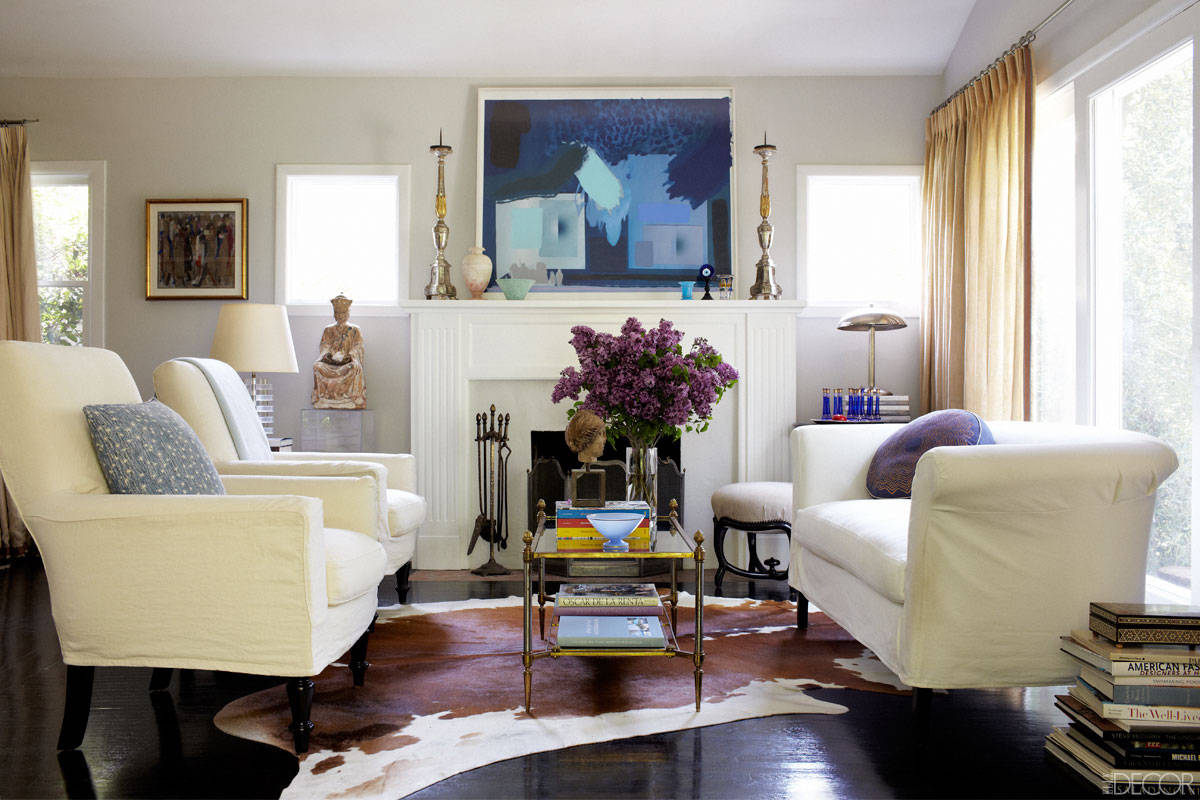 small spaces decorating contemporary-small-living-room-decorating-ideas  00-claudia-benvenuto-design-solutions-0912-nptaa9-xln- CFIOBXK