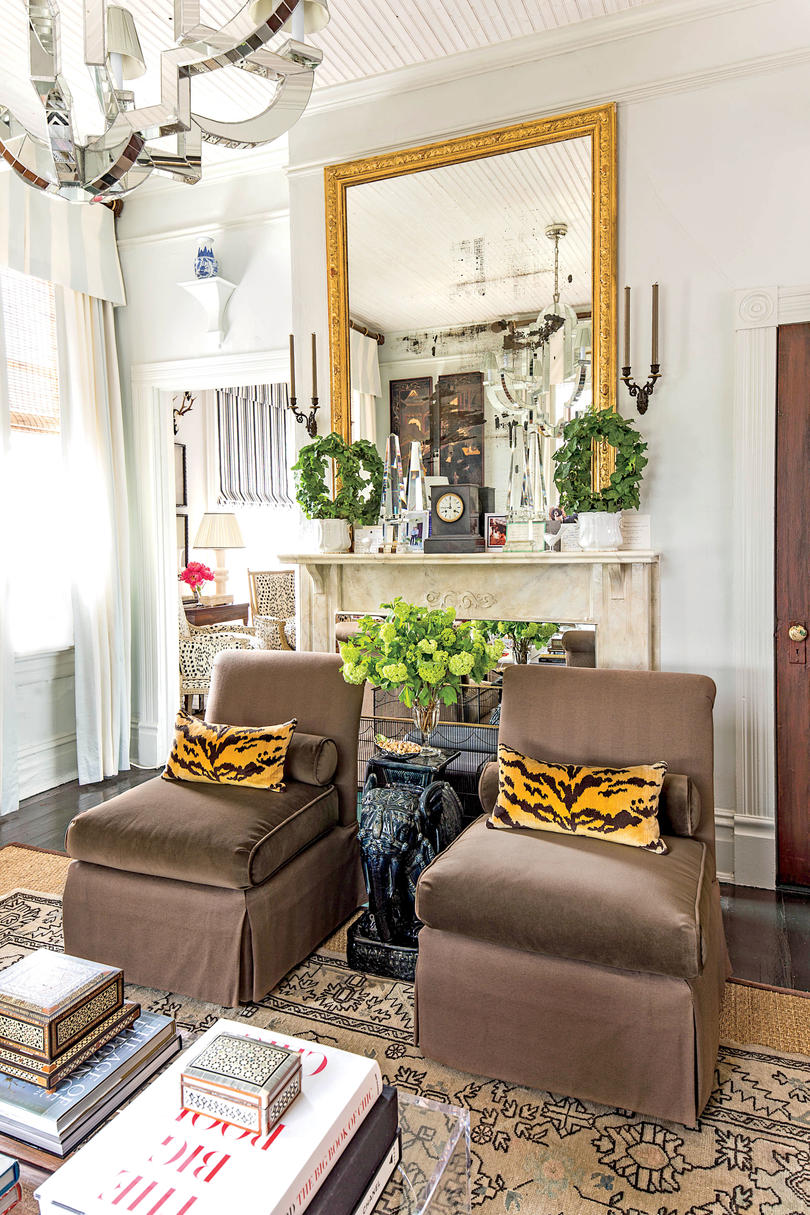 small spaces decorating make the space work for you LXCQGGI