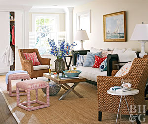 small spaces decorating small space solutions for every room SLORNFD