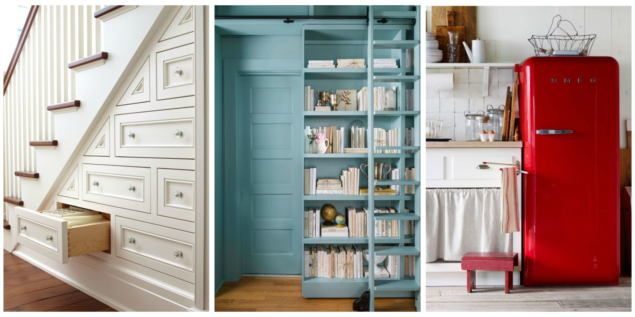small spaces decorating these small space decorating ideas, storage solutions, and smart finds will  help you AEYCJGG