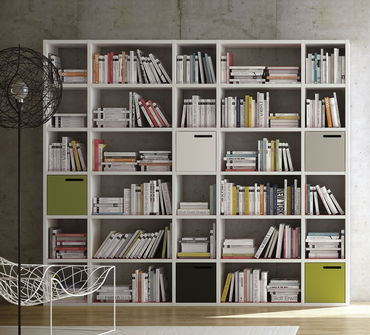 Storage wall units storage wall units wall storage systems design splendid storage wall units  marvelous design XNWBVJB
