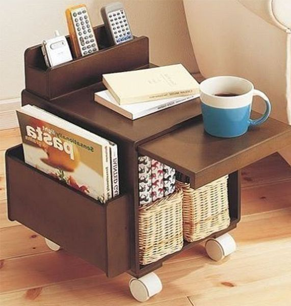 top 5 multi-functional furniture ideas #furniture #multifunctional  #furnituredesign XWRPTBU
