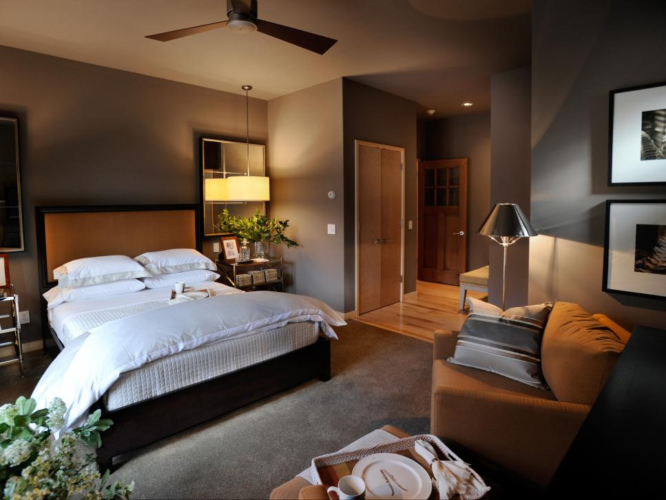 Wall Colors Ideas pictures of bedroom wall color ideas from hgtv remodels | hgtv BZXVOBT