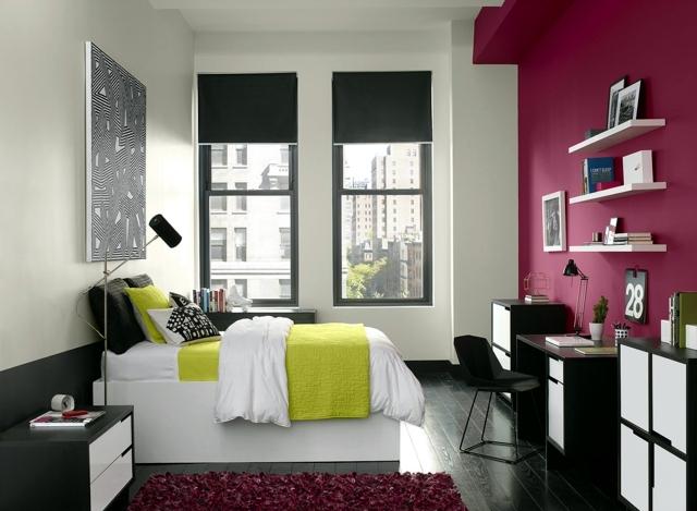 Wall Colors Ideas wall color RECMWMO