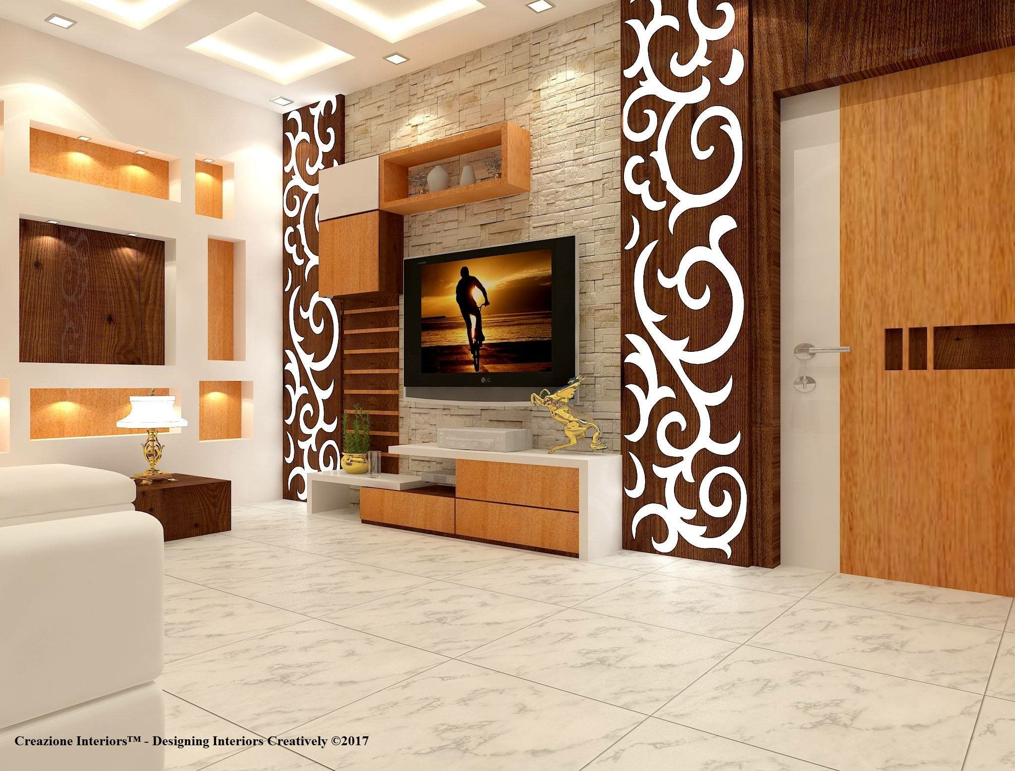 Wall design lcd wall design, ceiling design, siling decoration, wall units for tv,  modern BOTDSXV