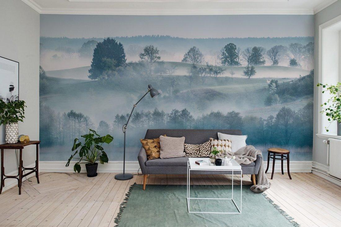 wall mural design designer murals WEVBSQP