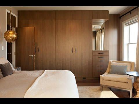 Wardrobe for the bedroom 6 latest bedroom cupboard design | new master bedroom wardrobe designs CHFOXEP