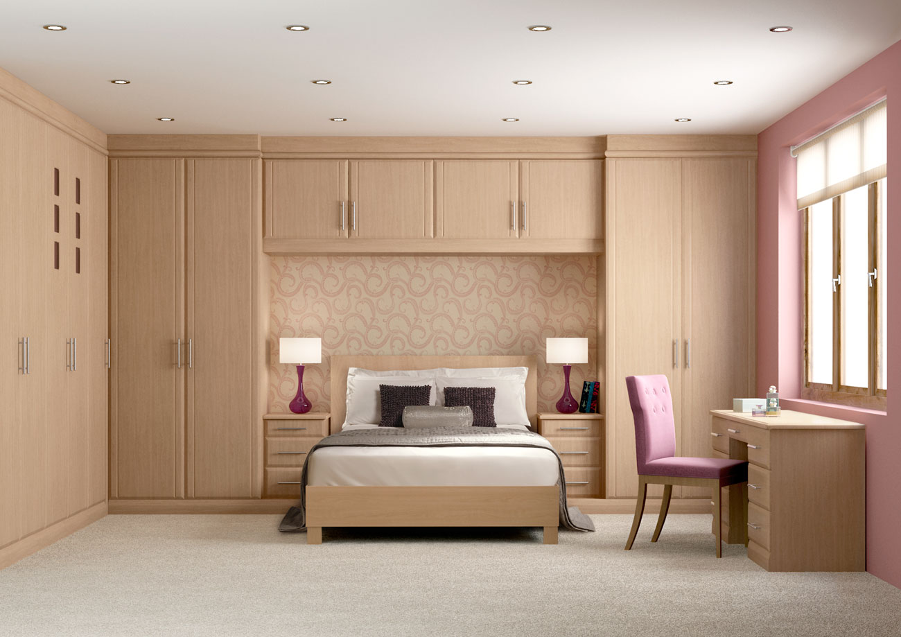 Wardrobe for the bedroom compact floor to ceiling wardrobe around bed design for small space, 14  terrific VIWPWEY