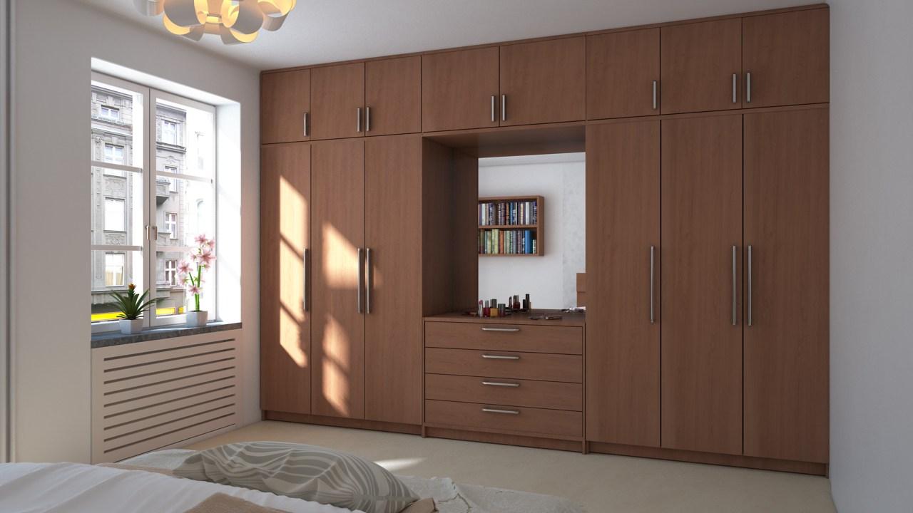 Wardrobe for the bedroom designs for wardrobes in bedrooms entrancing terrific wardrobe designs in  bedroom indian for WLDASZH