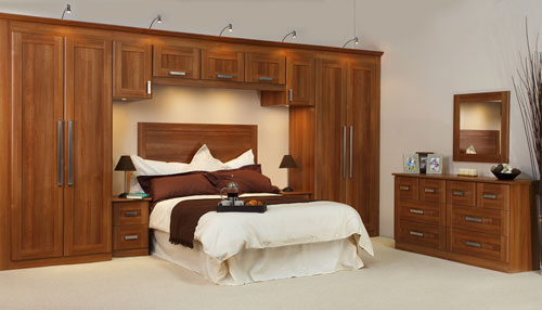 Wardrobe for the bedroom what to look for when buying bedroom wardrobes QPNMRCN