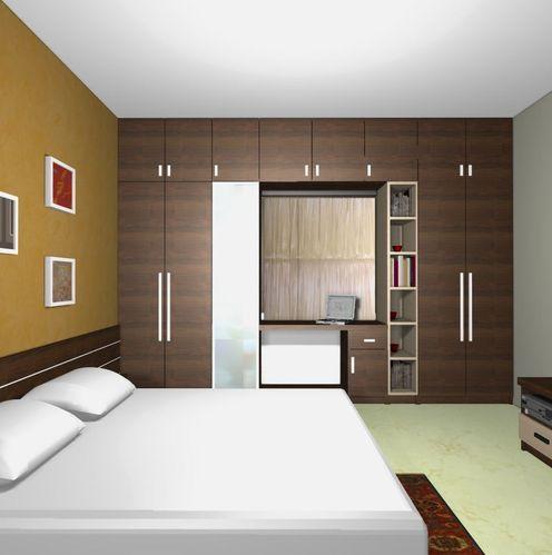 Wardrobe for the bedroom wood bedroom wardrobes UXZJDXN