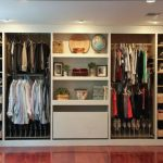 Wardrobe Ideas: How to create a stylish order!