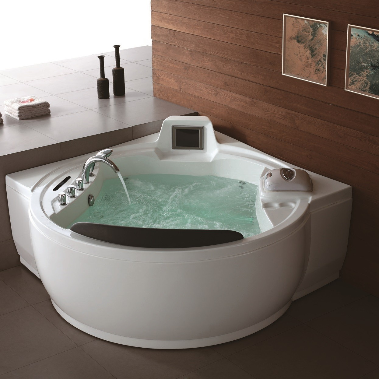 whirlpool bath freeport whirlpool tub MJIKZVF