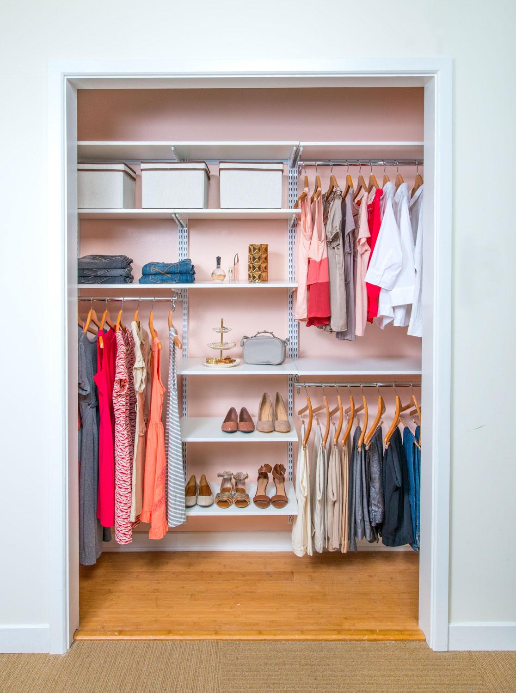 bedroom closets 25 more ETKEQBI