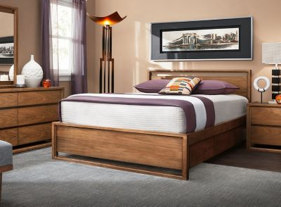 bedroom furniture bedroom sets ITYKMKX
