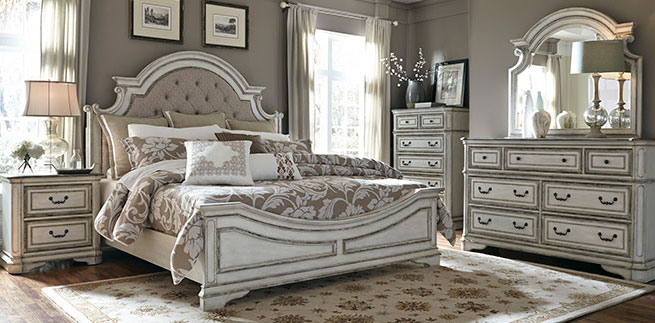bedroom furniture bedroom sets UFHUSRL
