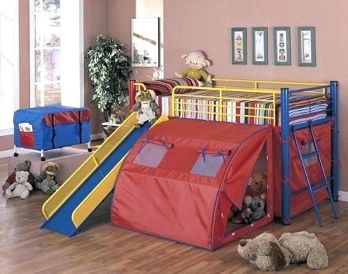 Beds for 4-years-old bunk bed for 3 year old bunk bed for 3 year old stylish OHNWJFD