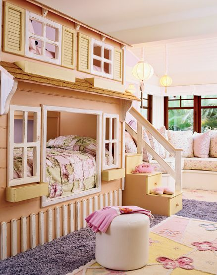 Beds for 6-years-old i feel like iu0027m 6 year old when iu0027m saying this but that DWGXDKX