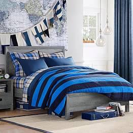 Beds for boys rowan classic bed rowan classic bed JIEVRFU