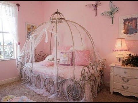 Beds for girls girls beds! JYPSSXV