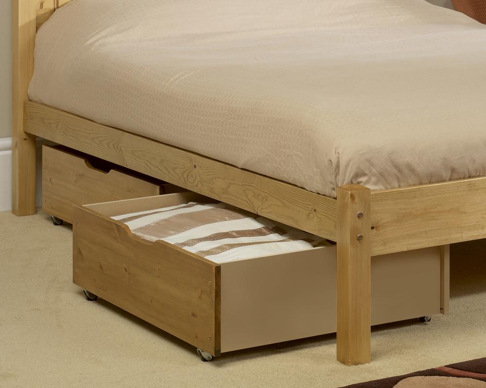 beds with under drawer storage smart rolling under bed storage drawers HDISXIE