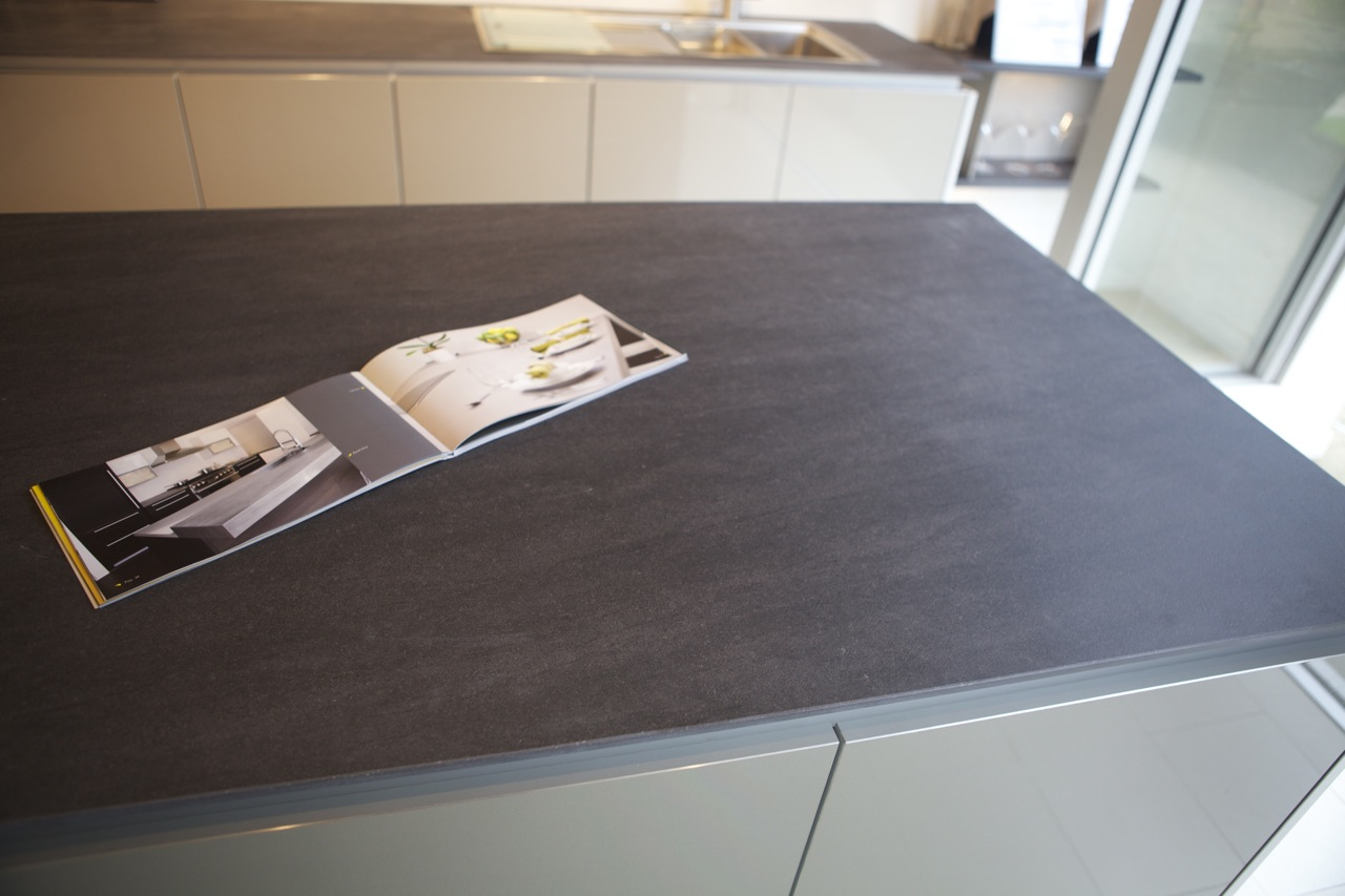ceramic worktop kitchen ceramic worktops neolith-basalt-grey RYUVTCI