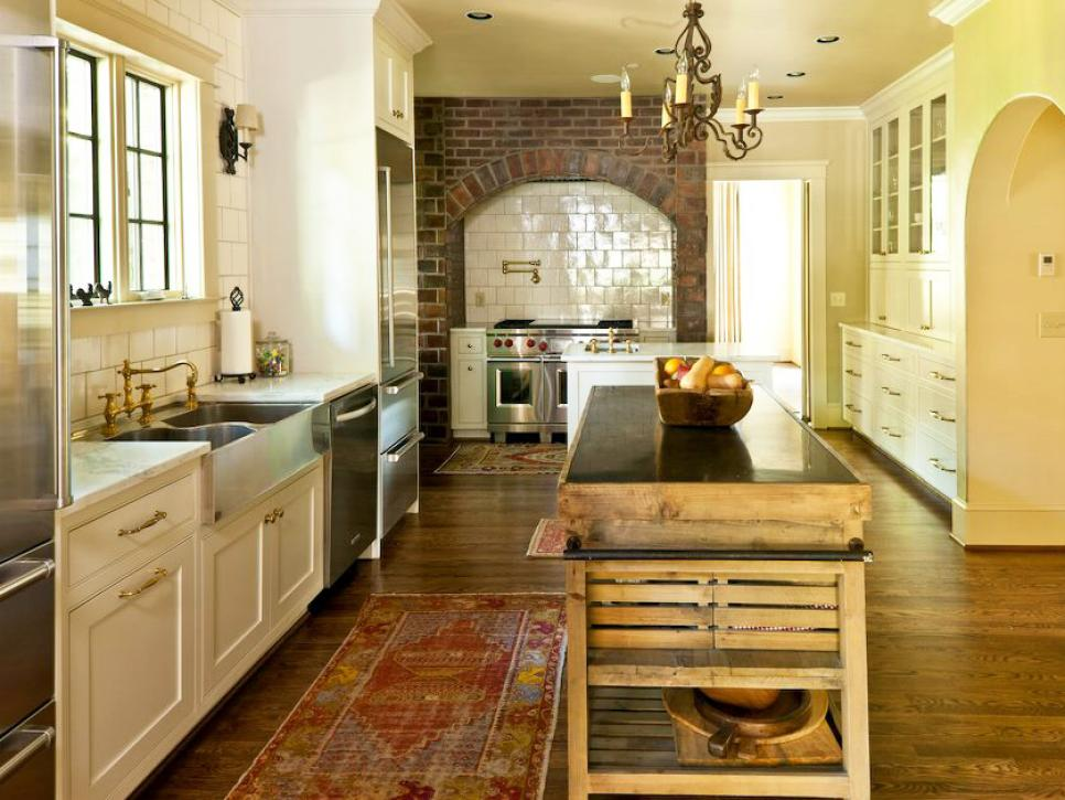 country kitchens cozy country kitchen designs CJVYVAC