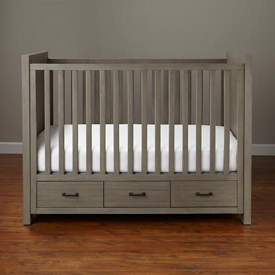 cribs with storage underneath crib with storage underneath AMQHROQ