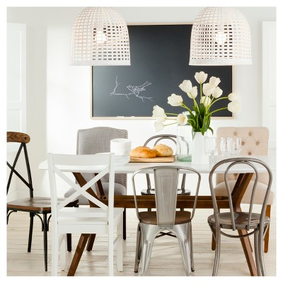 dining table for kitchen kitchen u0026 dining furniture : target XVXGKGP