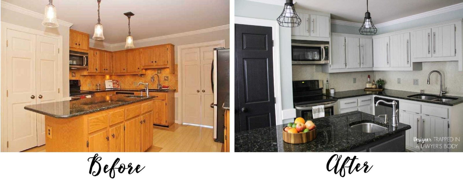 diy kitchen renovation ideas you donu0027t have to totally renovate your kitchen to create a space you RDZKNTA