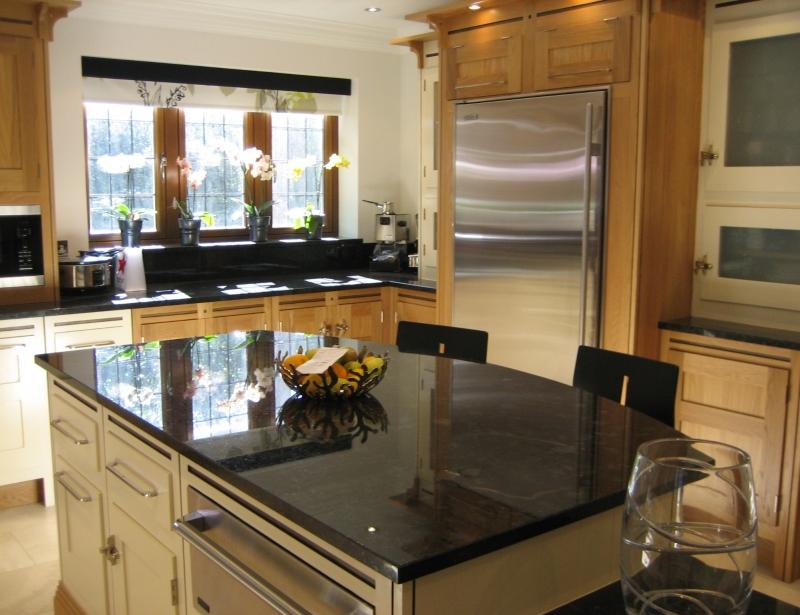 Granite kitchen worktop kitchen granite worktops granite-kitchen-granite-worktop-2 cumbivr SUUNFSC