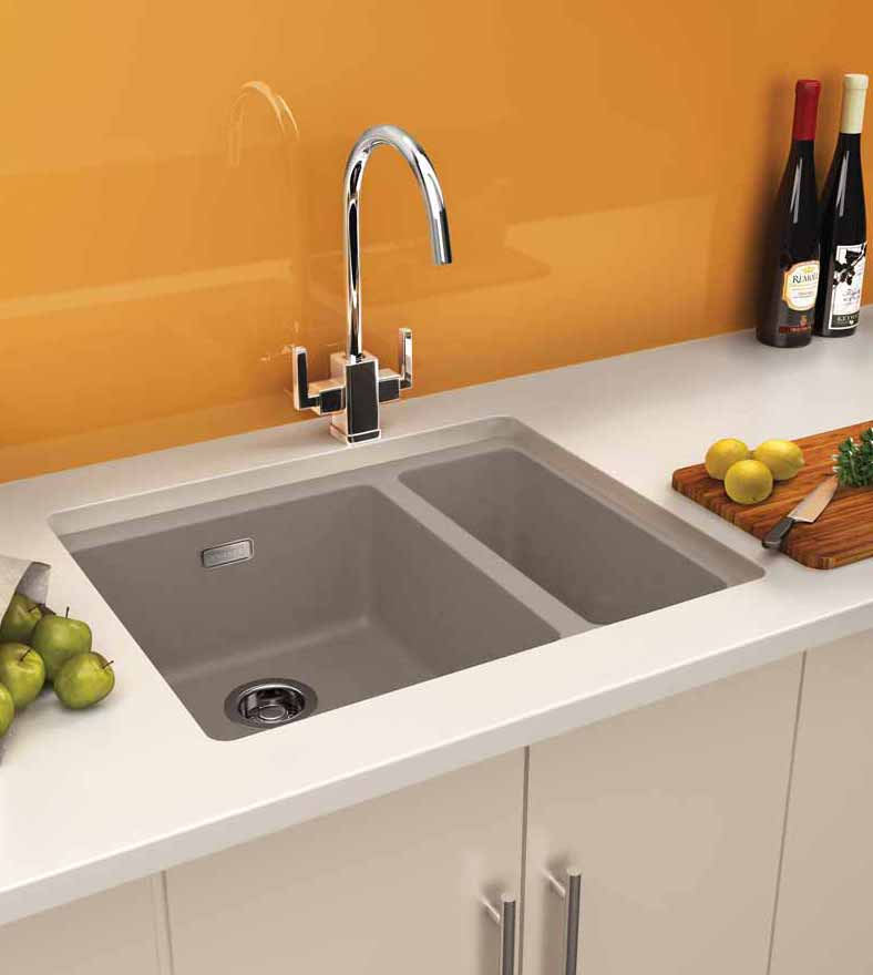 Sink Granite Or Ceramic What Is Better Advantages And Disadvantages Compared Storiestrending Com