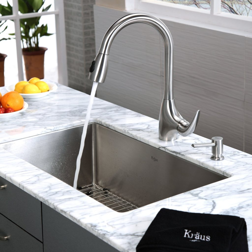 granite or ceramic sink ... large size of kitchen: farm style sink double ceramic sink enamel PTZLGSX