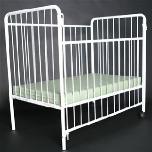 High cots pr00277 metro standard and high base compact cots CTQAPPA