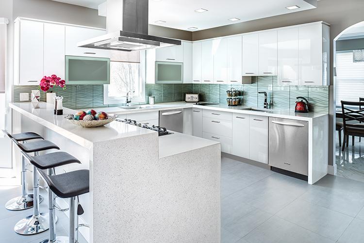 High gloss kitchens high gloss acrylic kitchen cabinets FSJPNXK