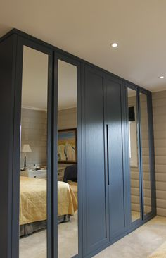 Hinged-door wardrobes pine natural lacquered #14. find this pin and more on wardrobes with hinged doors ... JHNBHXJ