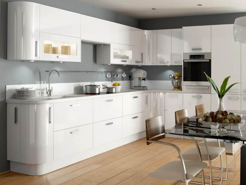 ikea high gloss kitchens high gloss kitchen cabinets ikea KDFURQA