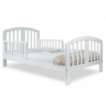 Junior beds babylo riley junior bed YIBHHVX