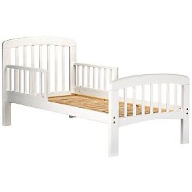 Junior beds mattress to fit john lewis anna junior bedstead - mattress size is 140 NFWRQRP