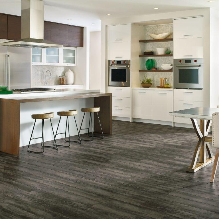 Kitchen Floors kitchen inspiration gallery NAWKCPO