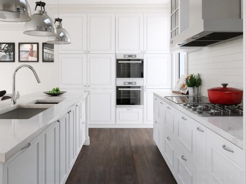 Kitchen Floors wood kitchen flooring. collect this idea wood 1 HAHAIOW