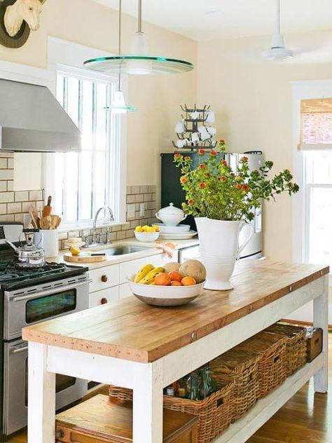 Kitchen with freestanding kitchen block kitchen island freestanding with butcher block top ZIVYCVD