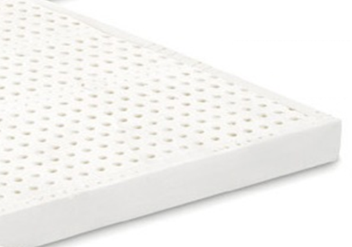 Latex mattresses 100×200 latex mattress 100 x 200 photos FIMDMTM